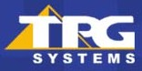 TPG Systems